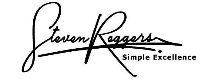 Steven Reggers